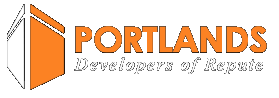 Portlands Developments
