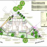 Obtaining Planning Permission in Windsor & Maidenhead